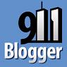 http://911blogger.com/images/911blogger_logo.jpg