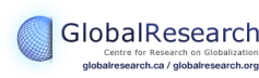 https://www.globalresearch.ca/wp-content/uploads/2017/04/logo.png