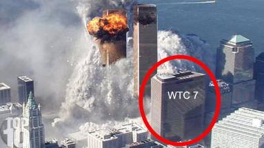 9/11 - the third tower - YouTube