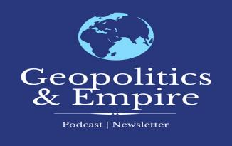 Geopolitics & Empire |