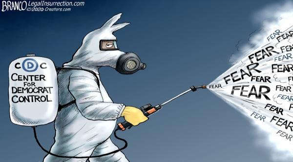 https://www.naturalnews.com/wp-content/uploads/sites/91/2020/07/Branco-CDC-Dems-600_976848999.jpg